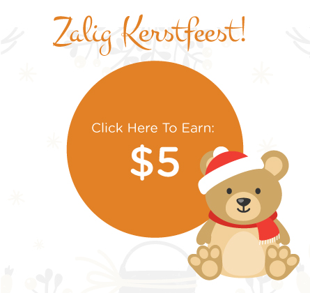 click_to_earn_$10