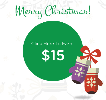 click_to_earn_$15