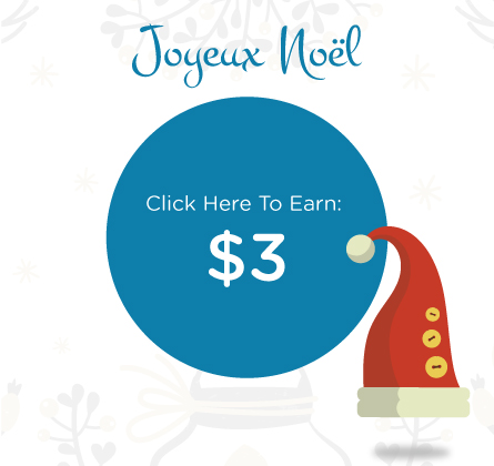click_to_earn_$3