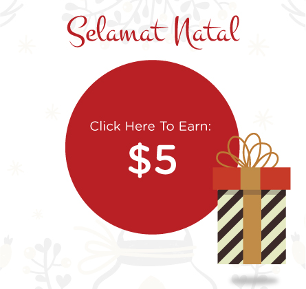 click_to_earn_$5