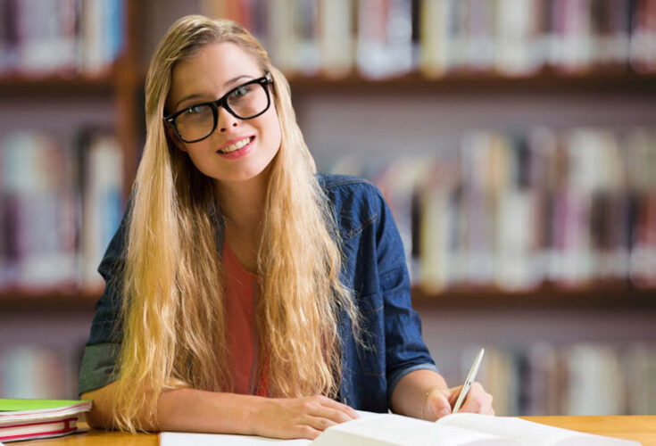 12 High Paying Part Time Jobs For College Students