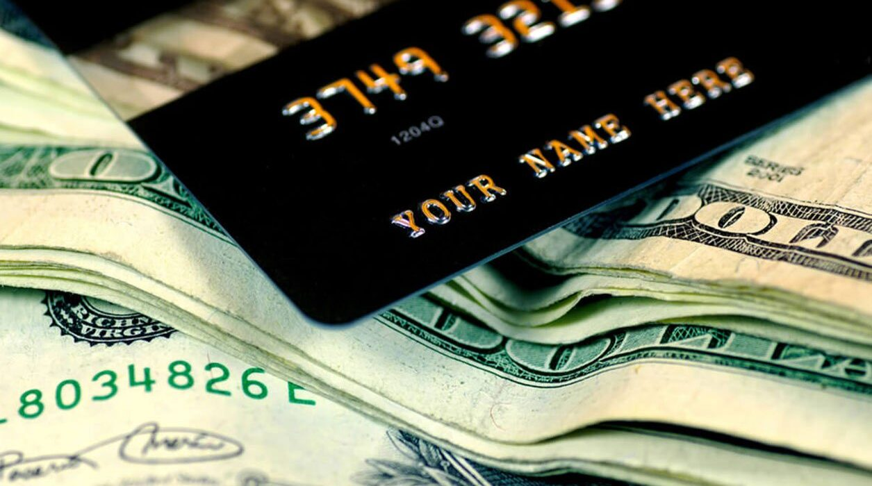 Cash Back Credit Cards: Are They Worth It?