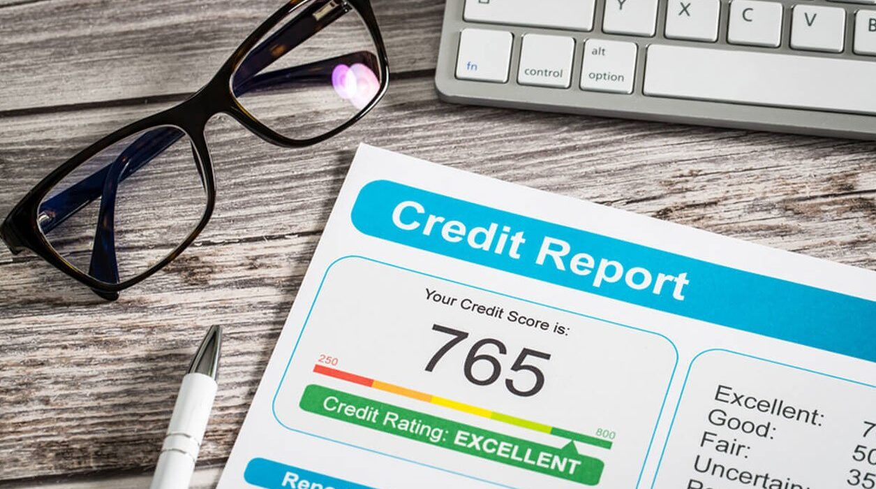 How Does Debt Consolidation Affect Your Credit?