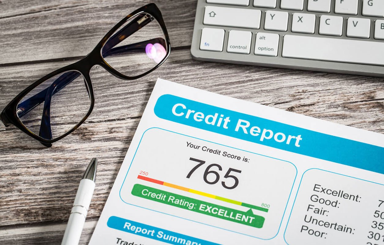 Consolidating debt affect credit score