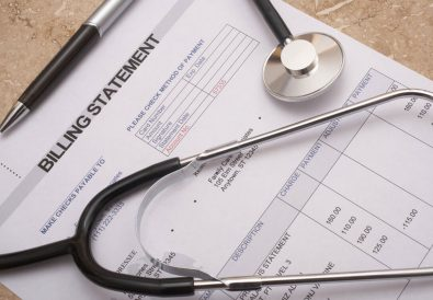 How to Save Money on Medical Expenses