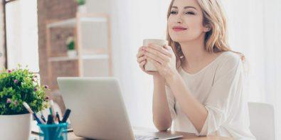 best high interest savings account