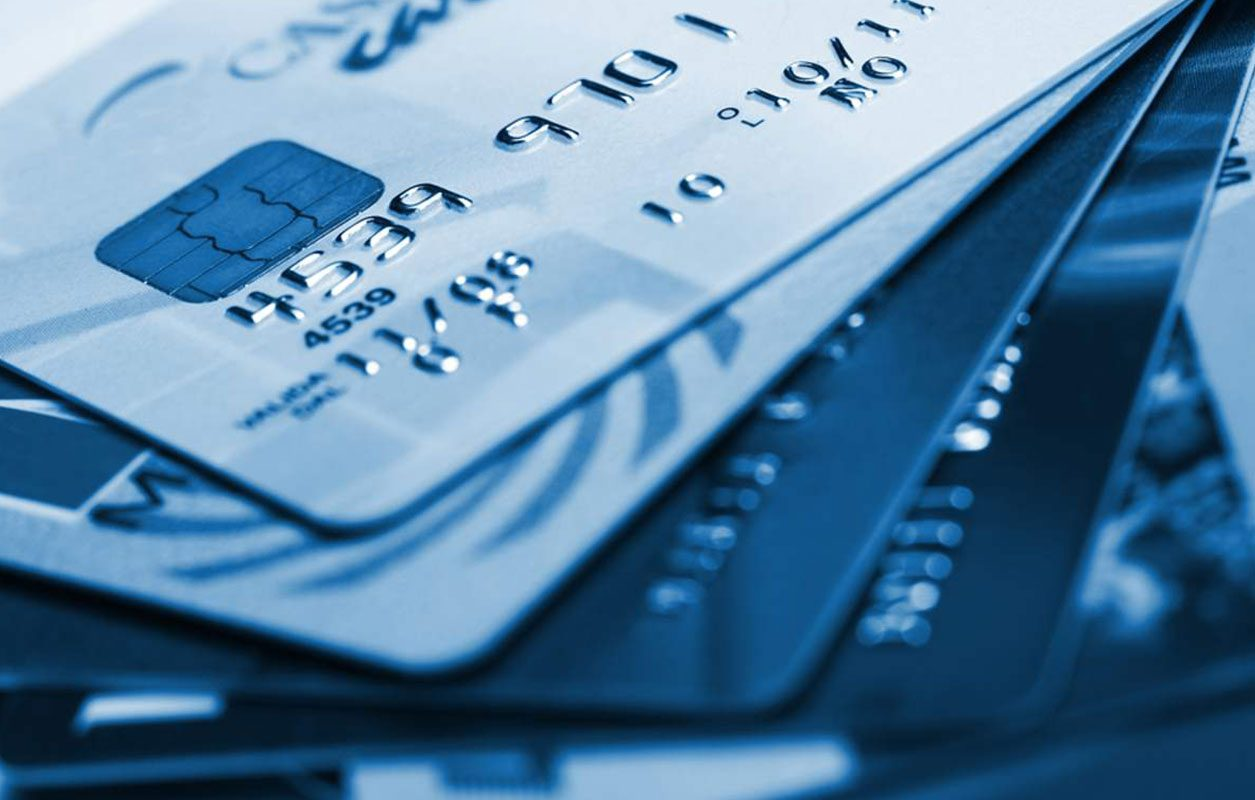 Best Business Credit Cards >> How To Apply For The Best Business Credit Cards Every Buck Counts