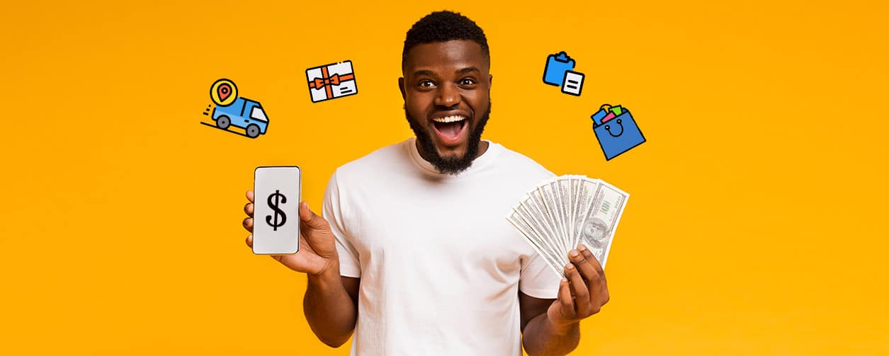 Want to Earn Passive Income? 20 Best Money Making Apps That Will Pay You in 2019