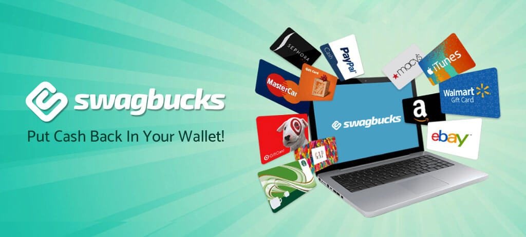 best passive money making apps