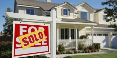 how can you buy a house with bad credit