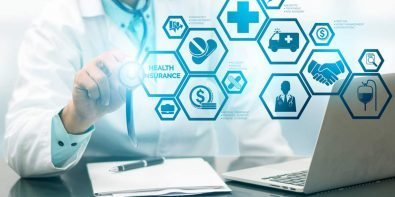 Best health insurance companies