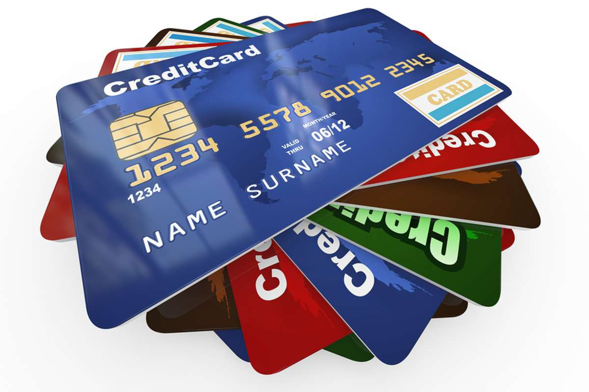 best way to improve credit after bankruptcy