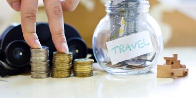 frugal family travel