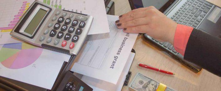 Where Women Entrepreneurs Can Find Grant Money