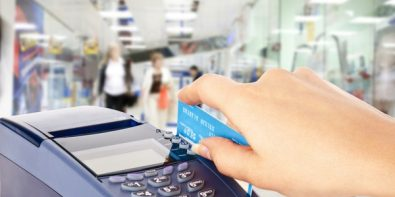 how credit cards affect your credit score Secondary