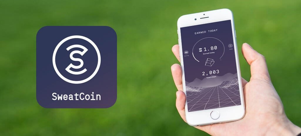 passive income apps