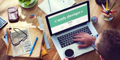 Why No Small Business Can Survive For Long Without A Website