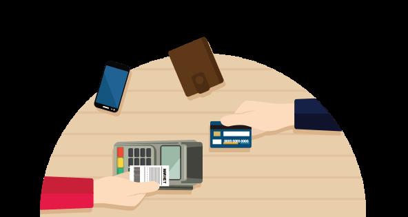 prepaid credit card - Movo Virtual Prepaid Visa Card