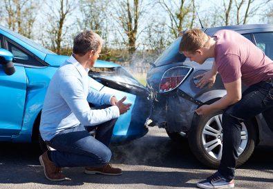 factors That Affect Car Insurance
