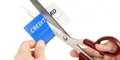 how to pay off your credit card debt