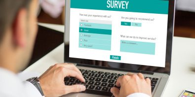 Best legit paid surveys sites