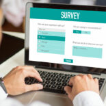 Make Money With Surveys: Top 23 Legitimate Paid Survey Sites