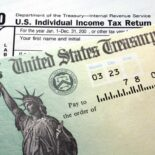 The Best Ways to Use a Tax Refund