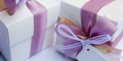 diy wedding gift ideas