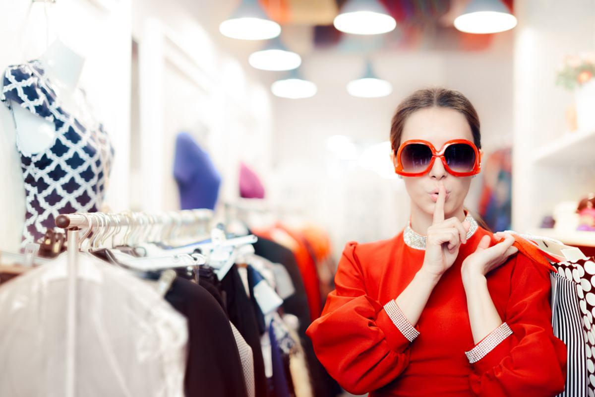 legit mystery shopper jobs