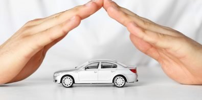 pay per mile car insurance