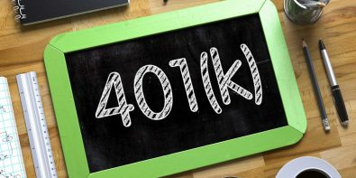 solo 401 k plan