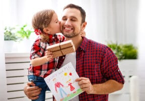 fathers day gifts under $20