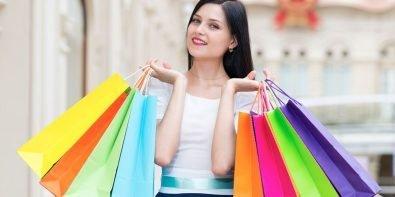 bargain shopping tips