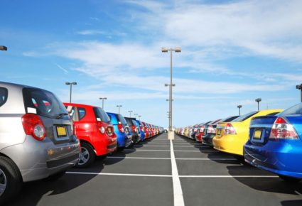 We Know The Best Time To Buy A Car – Do You?