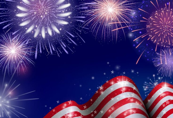 Food, Tools & Gadgets to Make 4th of July Celebrations Awesome