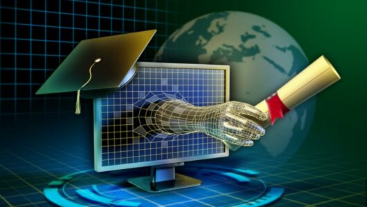 Want a Great Job? Quick Guide to 6 Online Certificate Programs That Can Help