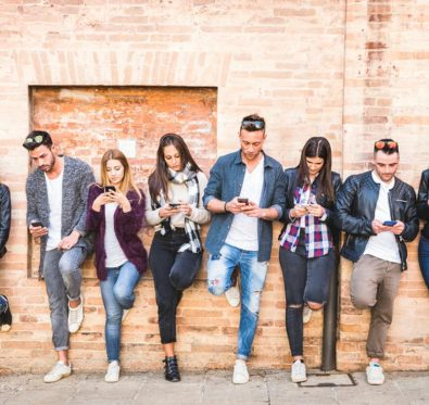best credit cards for millennials 2019