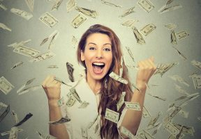 jobs that make you a millionaire