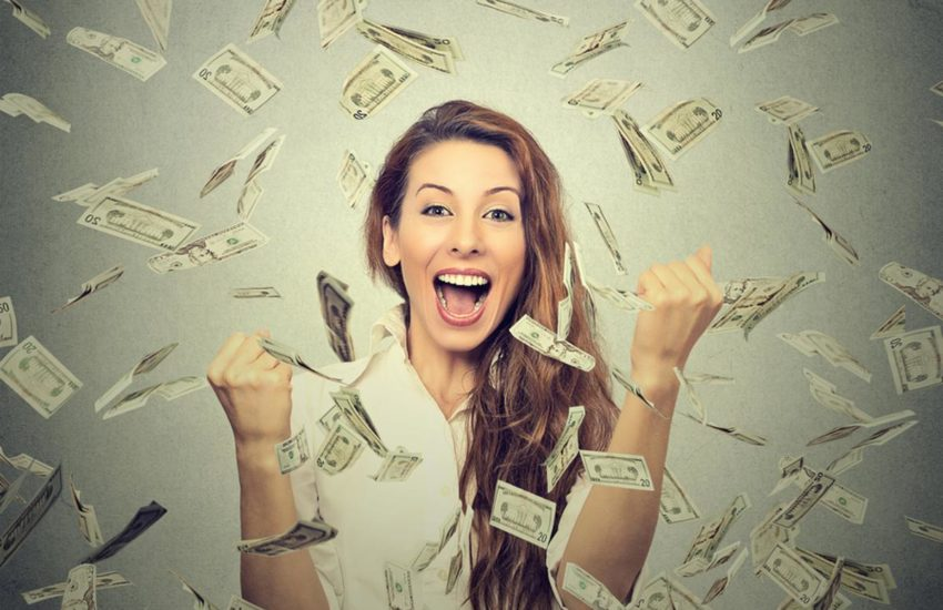 Looking for Jobs that Make You a Millionaire? Read This!