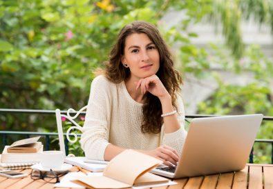 How to Make Money as Freelance Writer