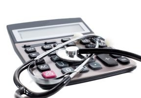 how to get rid of medical debt