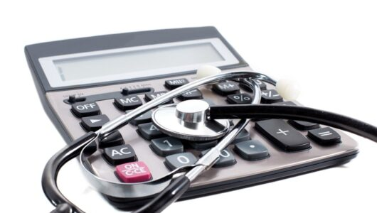 Here's How to Get Rid of Medical Debt