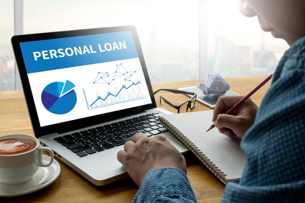 Best personal loan for bad credit