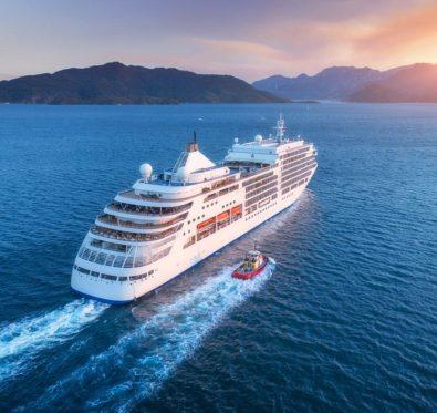 bargain cruises 2018