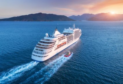 Cruise Bargains: Are You Ready to Travel in Style?