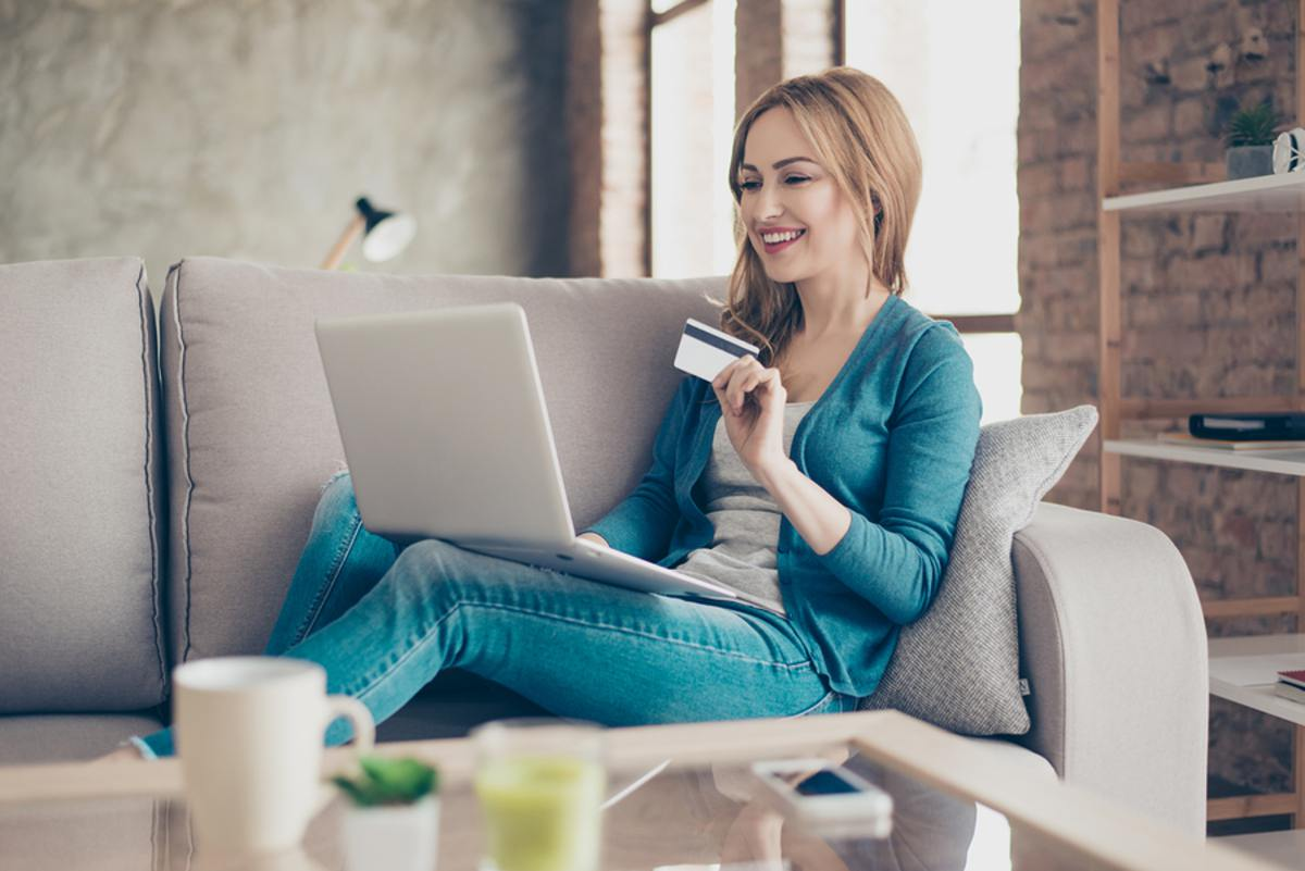 cash back rewards credit cards