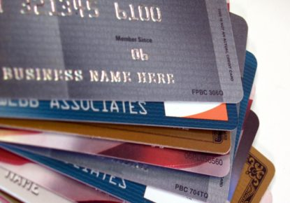 How Many Credit Cards Should You Have? Here's the Answer…