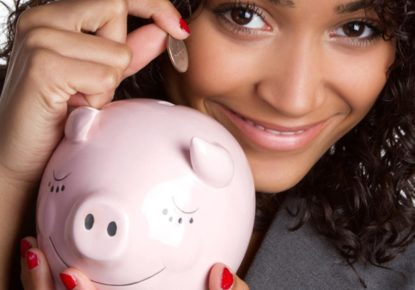 4 Great Frugal Living Tips to Help You Make the Most of Your Income