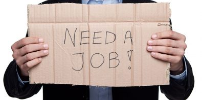 recession proof jobs