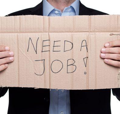 top 10 recession proof jobs